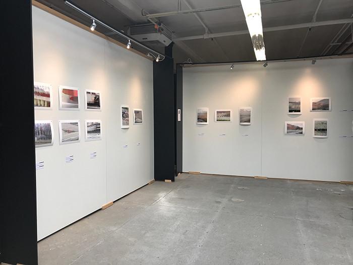 haenni-irene_werkhalle-30a_2019-2.JPG