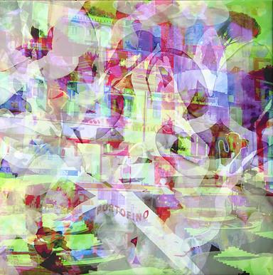 haenni-irene_ot_2021_pigmentdruckaufcanvas_55x55cm_IMG_6544.jpg