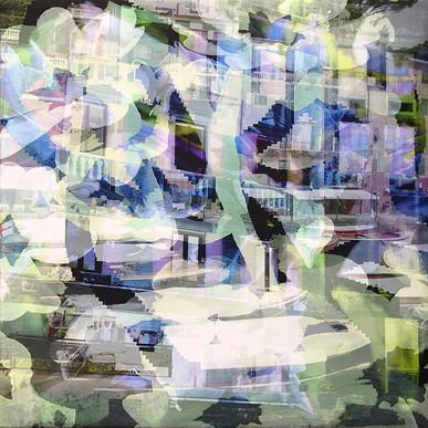 haenni-irene_ot_2021_pigmentdruckaufcanvas_55x55cm_IMG_6546.jpg