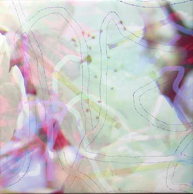 haenni-irene_ot_2021_pigmentdruckaufcanvas_55x55cm_g3_IMG_6543.jpg