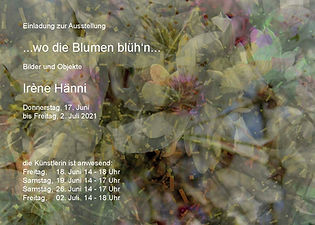 haenni-irene_sgbk_mdc_17.6.-2.7.2021_rgb