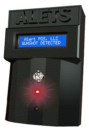 GDC-IoT-USB