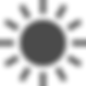 icon_160730_256.png