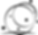 ロゴのみ黒.png