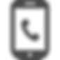 icon_117100_256.png