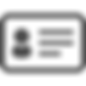 icon_144810_256.png