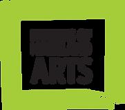 FHA logo_GR_RGB.png