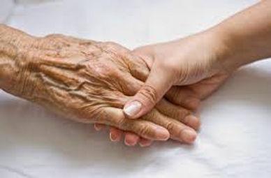 elder holding hands.jpg