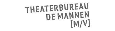 TBDM_Logo.jpg