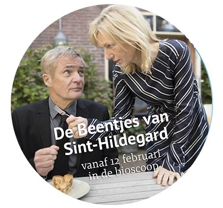 FinkersDeBeentje-button.png