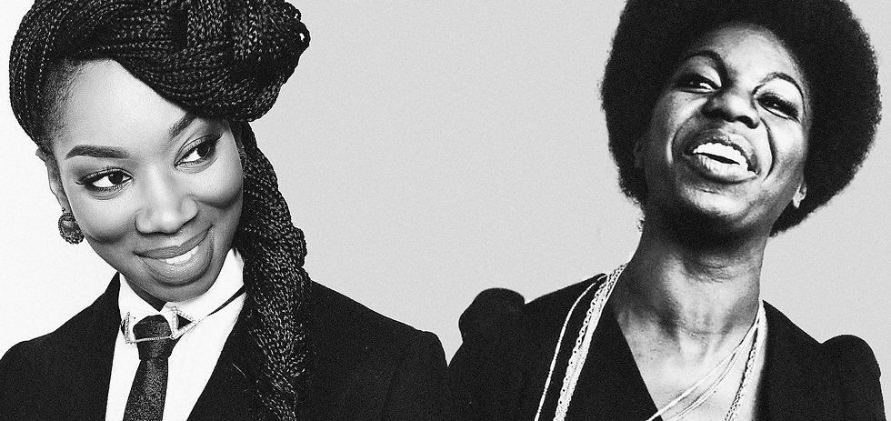 The Story of Nina Simone