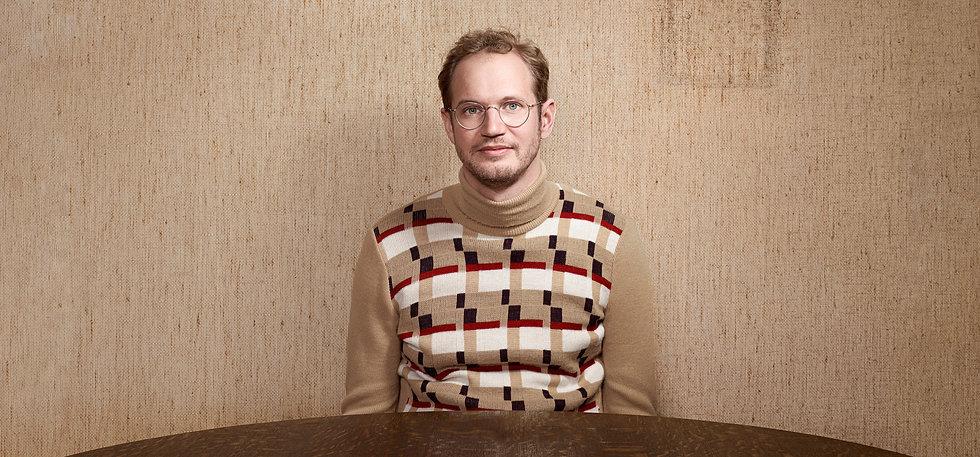 JohanGoossens_InHetBesteGeval (c) JoukOo