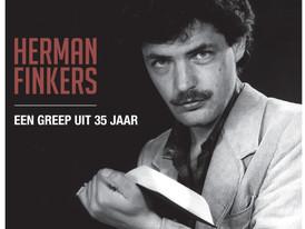 Nieuw: LP 'Een Greep Uit 35 Jaar'
