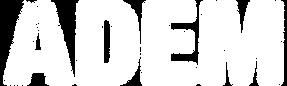 Logo_ADEM_voorwebsite.png