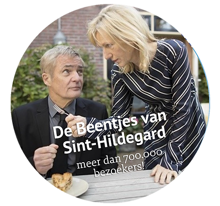 FinkersDeBeentje-button2.png