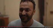 screenshot_video.png