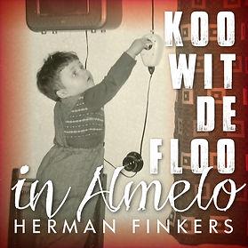 Finkers, cabaret, Almelo