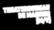 logo-TbDM-wit.png