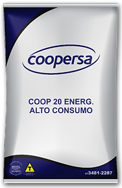 COOP 20 Energ Alto Consumo
