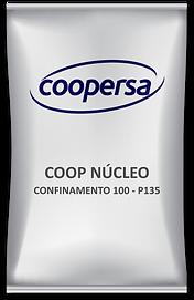 COOP Nucleo Confinamento 100 - P135