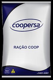Ração COOP