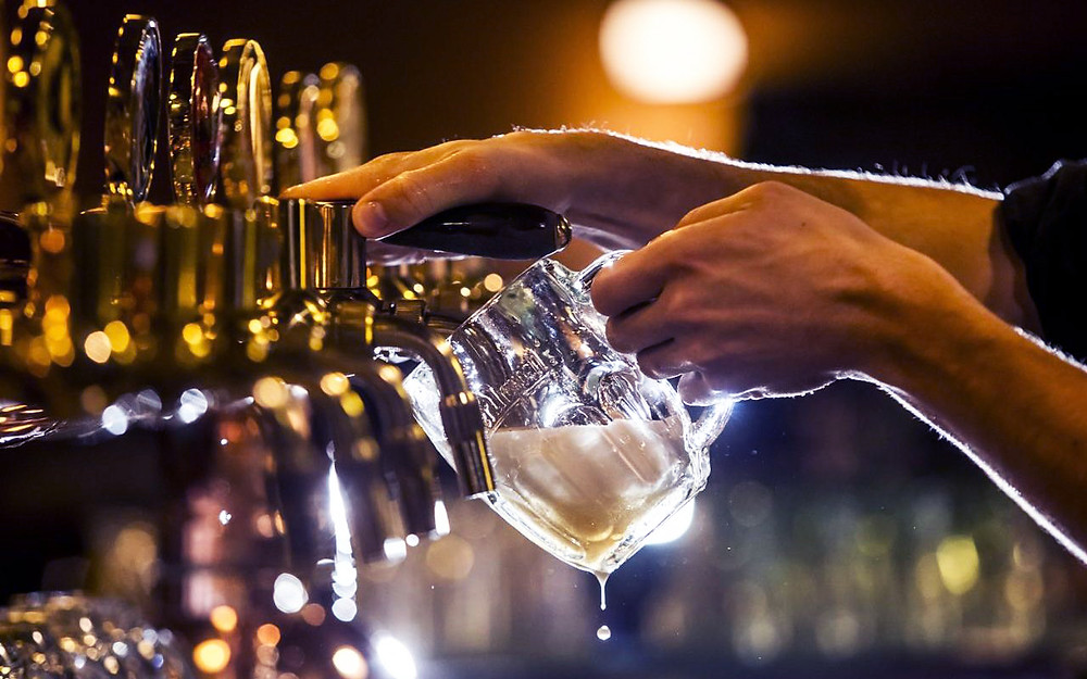Chopp x Cerveja – Qual a diferença?