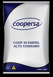 COOP 30 Energ Alto Consumo