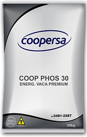 COOP PHOS 30 Energ Vaca Premium