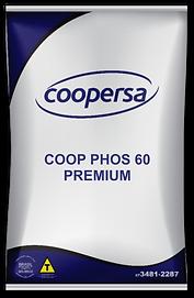 COOP PHOS 60 Premium
