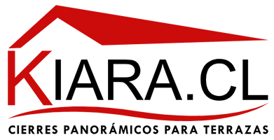 Logo Final (766 x 392) - Transparente.pn