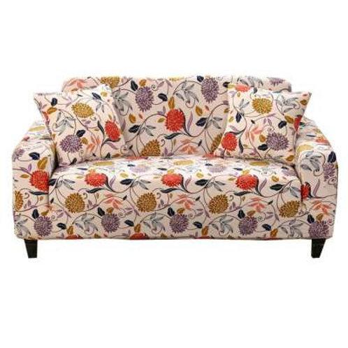 """На диван с рисунком """"Алиса"""". Арт. 107"""