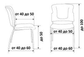 стулья размер.jpg