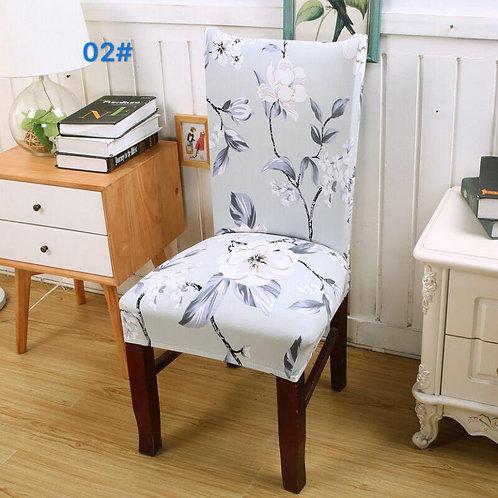 Чехол на стул №2