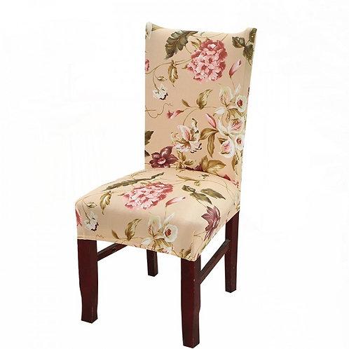 Чехол на стул №8