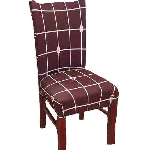 Чехол на стул №4