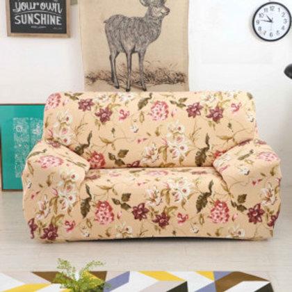 """На диван с рисунком """"Алиса"""". Арт. 104"""