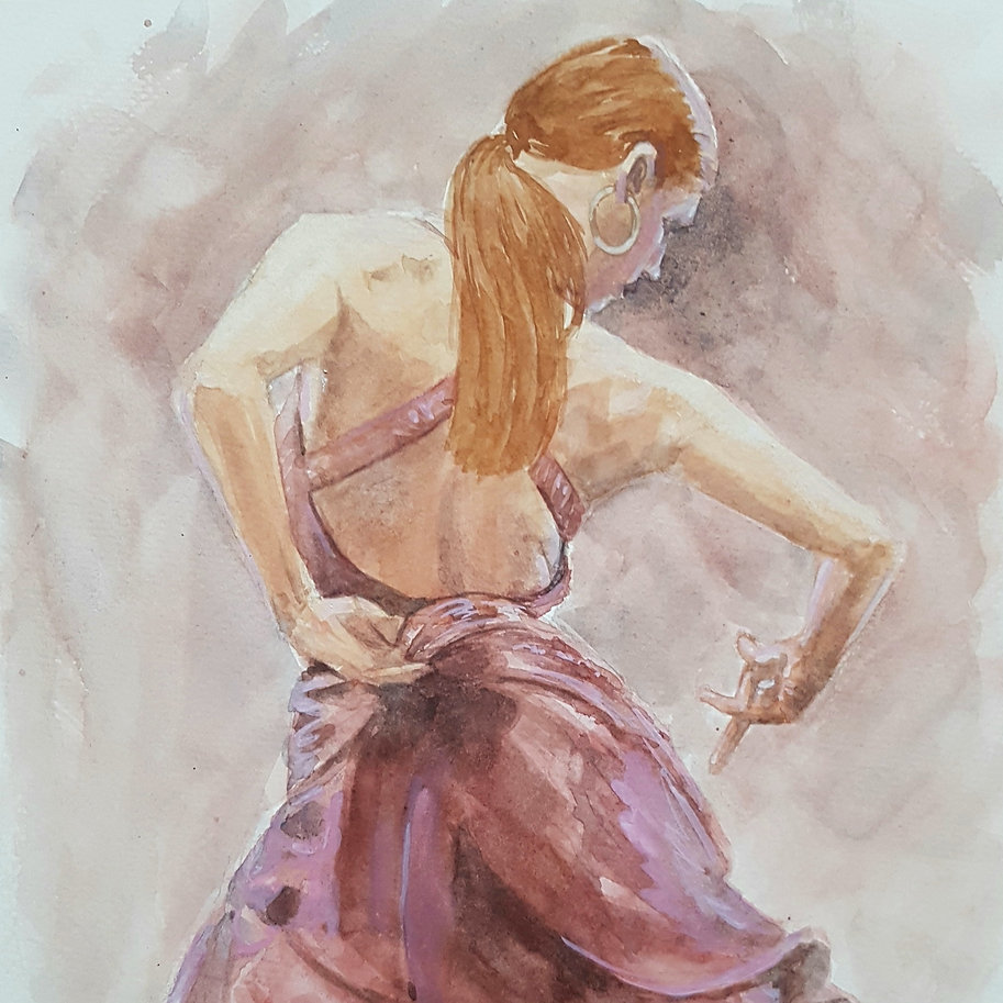Flamenco No#1_edited.jpg