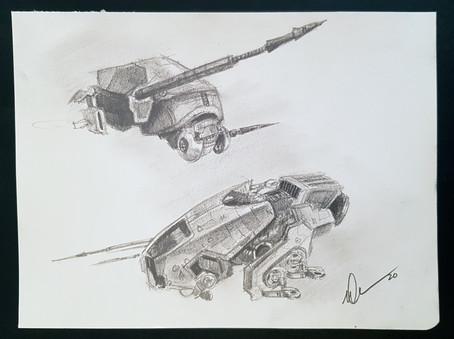Incursus-sketchbook.jpg
