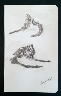 Daredevil-sketchbook.jpg