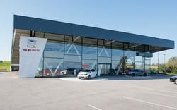 Autohaus_Newsletter_3