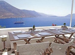 Aegialis-Hotel-Spa-Breakfastviews.jpg
