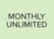 monthlyunlimitedgreen.png