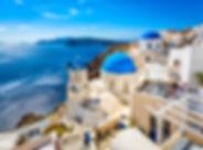 SantoriniPics1.jpg