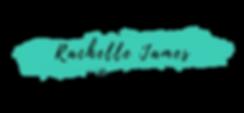RJ-Logo2020-Transparent-NoBox.png