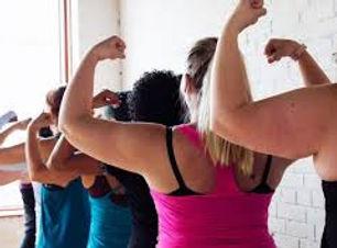womenexercisingdiversity.jpeg