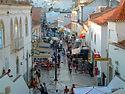 portugal-albufeira-shopping-street.jpg