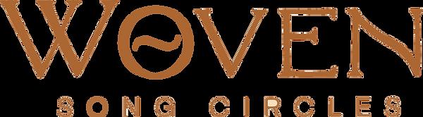 woven vector logo.png