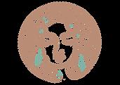 Hollie Morris Logo.png
