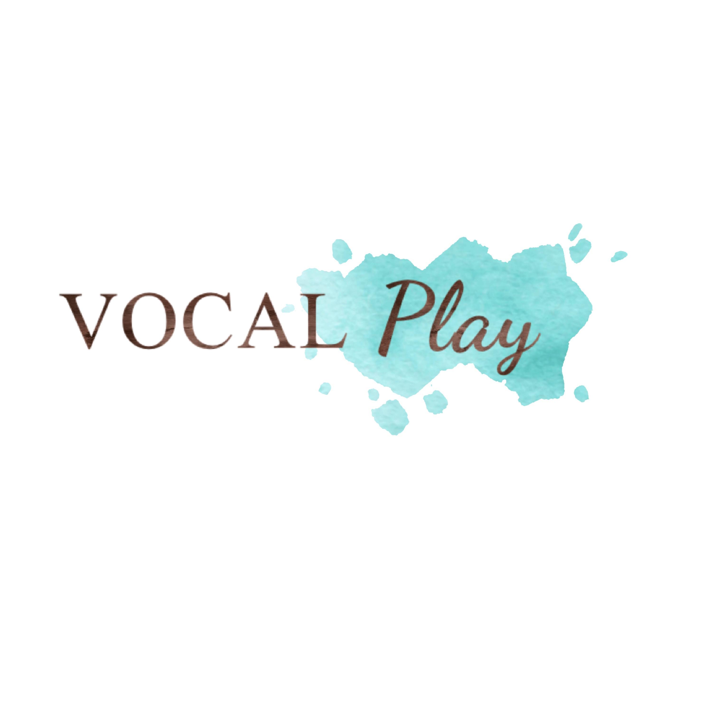 Vocal Play Workshop
