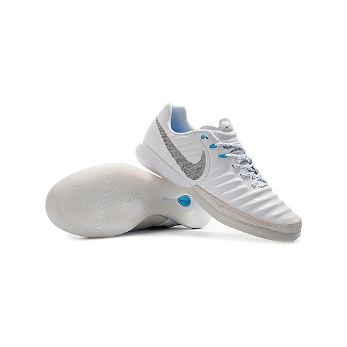 f22850d7b2522 Nike TiempoX Finale IC
